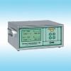 副控制机 ─ 保温 时间 保护气体