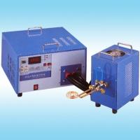 高频加热机─经济型A 15kw, 25kw