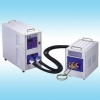 HP-Cube Medium High Frequency Induction Heater  HP-Cube35kw