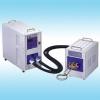 高频加热机─ 35kw