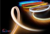 Micro LED Light Strip
