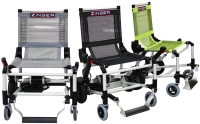 Cens.com ZINGER Folding Motorized Chair TUNG KENG ENTRPRISE CO., LTD.