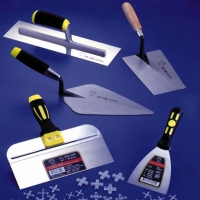 Cens.com Masonry tools NIEH CHUANG INDUSTRIAL CO., LTD.