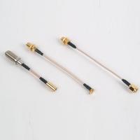 RF 電纜組件