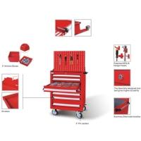 ELA Mobile Tool cabinet