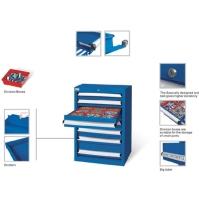 EHA Standard Tool Cabinet