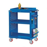 EK Tool Trolley