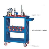 ENS-2 CNC tool trolley