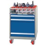 Cens.com CNC Mobile Tool Cabinet TANKO ORGANIZE COMPANY