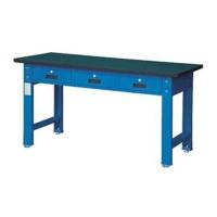 標準型吊櫃工作桌