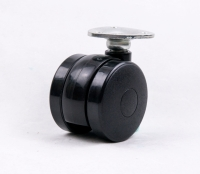 Cens.com Trailer Caster TAIWAN GOLDEN BALL INDUSTRIAL CO., LTD.