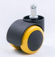 Office Chair Caster