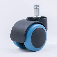 CENS.com Office Chair Caster