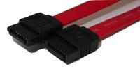 SATA Cable Straight