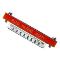 Loop Back Plug (Single End)
