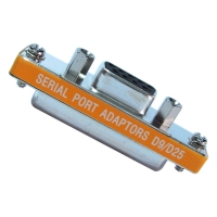 Serial Port - Adapter