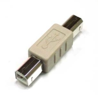 USB - Adapter