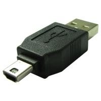 USB - Adapter