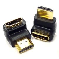 HDMI - Adapter
