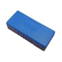 USB 3.0 - Adapter