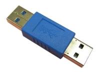 USB 3.0 Adapter