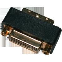DVI Adapter