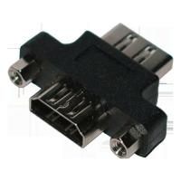 HDMI Adapter