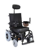 Cens.com Wheelchairs KARMA MEDICAL PRODUCTS CO., LTD.