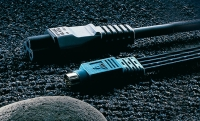 Cens.com Cables UNION ELECTRIC PLUG & CONNECTOR CORP.