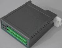 EasyDIO RF to I/O Converter
