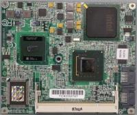 ATOM N270 1.6G, LVDS/CRT/SDVO,LANx1, USB2.0x4, COMx2, AUDIO