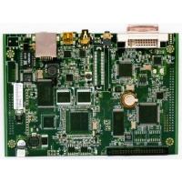 M31N ARM11 Single Board