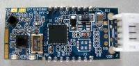 EasySensor RF Module