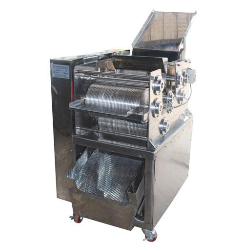Semi-auto Pill Making Machine