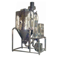 Cens.com Spraying Dryer for Chinese Herbal Medicine Extract HUNG CHUAN MACHINERY ENTERPRISE CO., LTD.