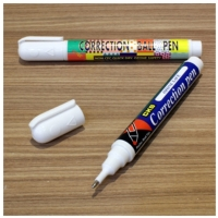 Cens.com CORRECTION PEN A501B/B1 CKS STATIONERY CORPORATION