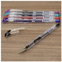 Cens.com GEL PEN CKS STATIONERY CORPORATION