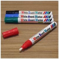 White Board Marker WB-205