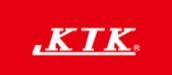 LIANG LIH MACHINE CO., LTD.