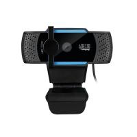 webcam H5 1080p auto focus