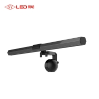 LED螢幕掛燈 SSL-401