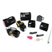 Cens.com Vacuum Cleaner UNIK WORLD IND. CO., LTD.