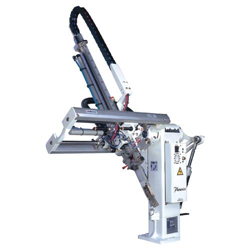 PHOENIX Swing-Arm Robots