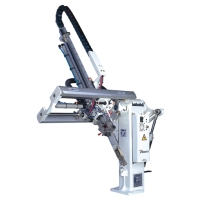 Cens.com PHOENIX Swing-Arm Robots ALFA AUTO., MACHINERY CO., LTD.