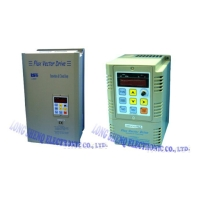 Cens.com AC Drive / Frequency Inverters / AC Motor Speed Controller LONG SHENQ ELECTRONIC CO., LTD.