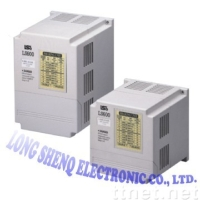 Braking Unit Series