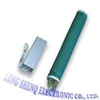 Cens.com LSBR Series-Brake Resistors LONG SHENQ ELECTRONIC CO., LTD.