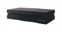 Cens.com 1對4或4對1 RCA影音及S端子切換器 銘鵬科技股份有限公司