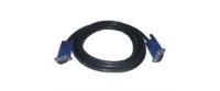 Cens.com VGA & Audio Cable POWER COMMUNICATION TECH CO., LTD.