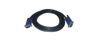 VGA & Audio Cable